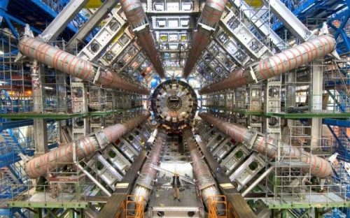 large-hadron-collider_0