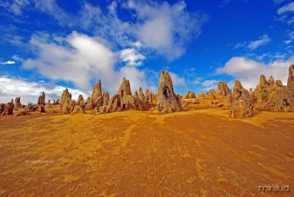pinnacles_desert_full