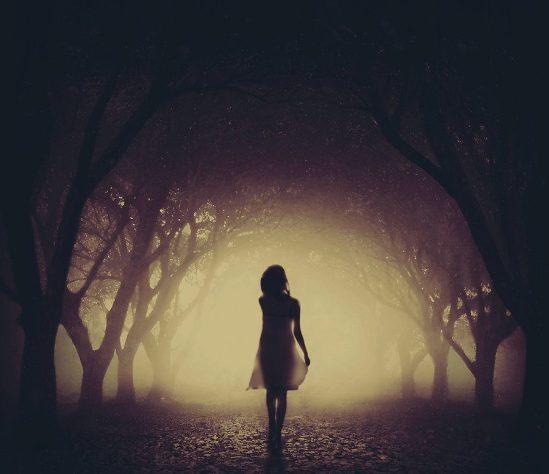 Light_at_the_endpopular_by_kimeajam-d5hz6qs