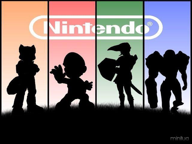The-Heroes-of-Nintendo-nintendo-5614627-1024-768