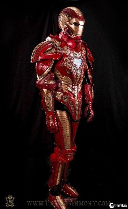 armadura-homem-de-ferro-1