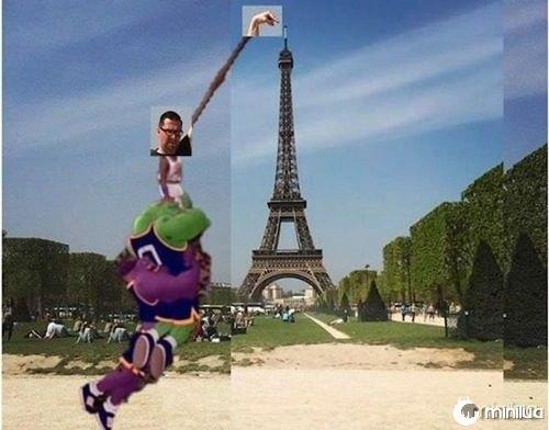 eiffel-tower-photoshop-elite-daily-1