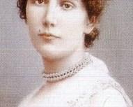Maria Augusta de Oliveira