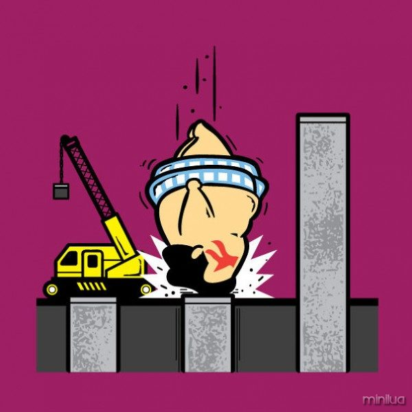 Part-Time-Job-038-Piling-Construction1__605