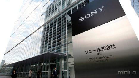 Sony-Corp-Headquarters-Tokyo