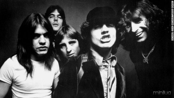 acdc-bands-640x360