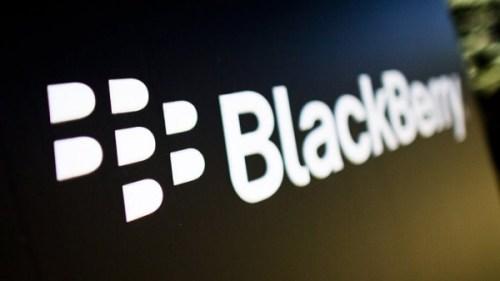 economia-comunicacao-celular-smartphone-blackberry-20130923-03-original