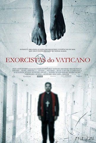 exorcistas-do-vaticano