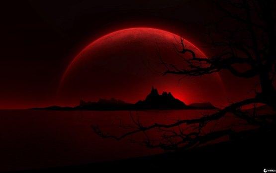 lua_vermelha