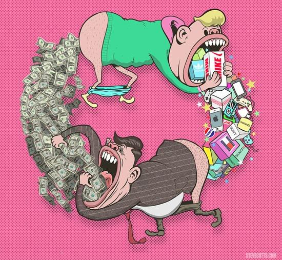 modern-world-caricature-illustrations-steve-cutts-2