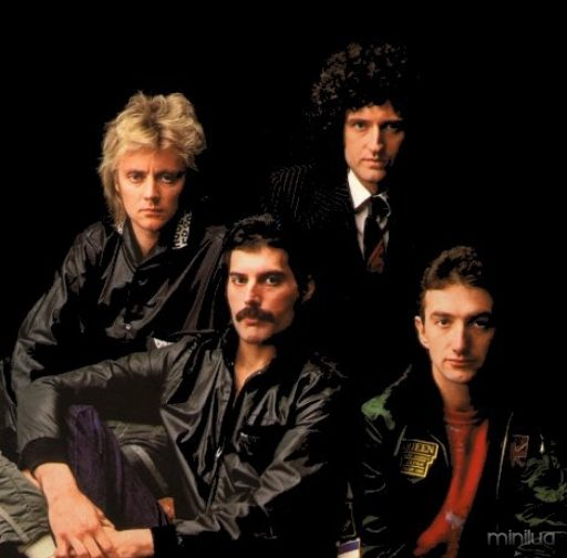 queen-bands