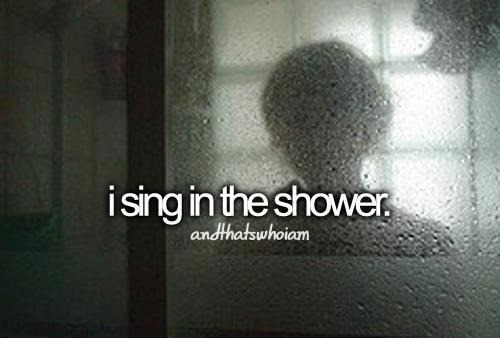 shower-sing-singing-in-the-shower-song-Favim.com-623968