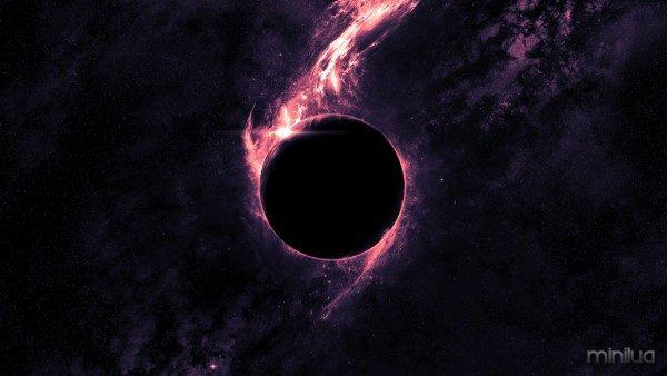 1436457997interstellar-team-and-black-hole