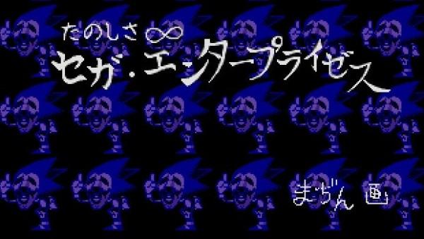 29af41a946377693f57e32bfa65a2d1ee1396166.jpg__846x0_q80