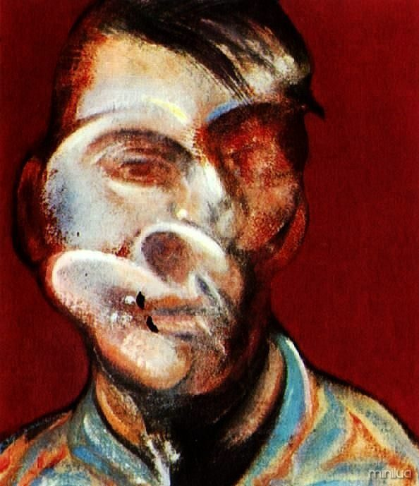 4956_o_francis_bacon_self_portrait