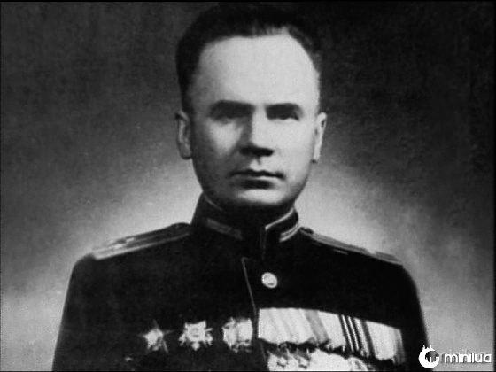 Oleg-Penkovsky-espiões