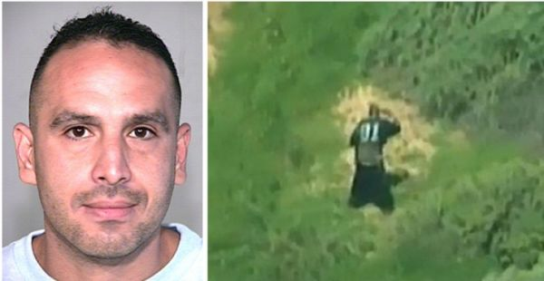 assets-2012-Police_ID_man_who_killed_self_on_TV_after_chase_as_33_year_old_Jodon_Romero_715172269