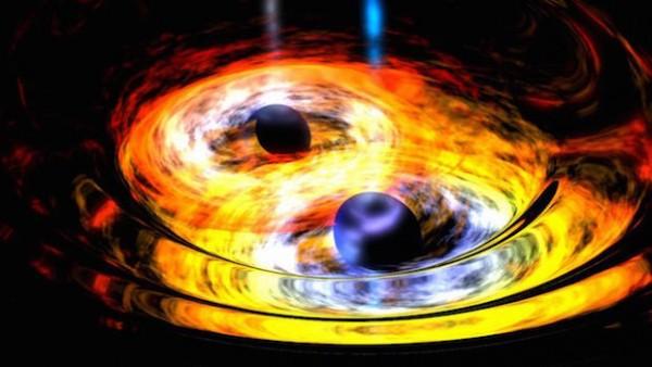 b14ddd19-533f-4bd6-820a-826f391b0225_blackholes