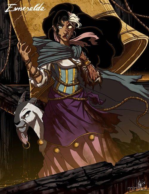 dark-disney-princesses-jeffrey-thomas-10
