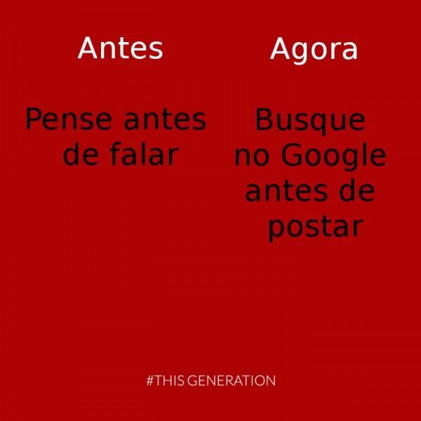this-generation-satirical-illustrations-ajit-johnson-37__700