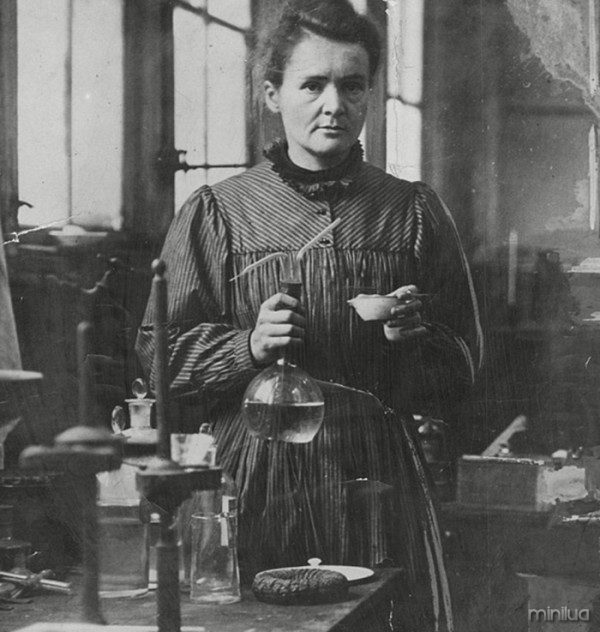 women-who-changed-history-53__700