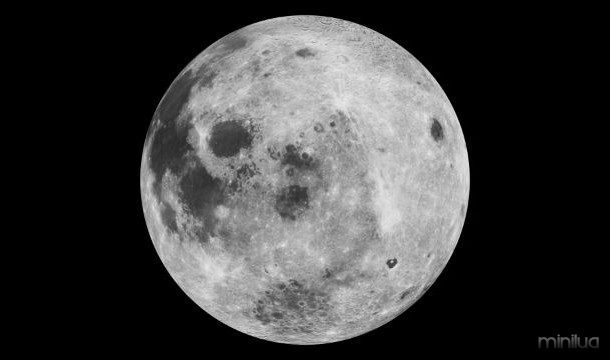 Moon_right-view_ (Clementine_dataset)