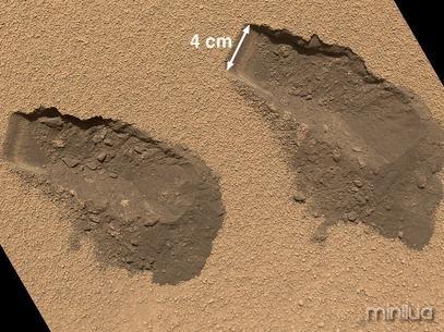 Amostras-recolhidas-do-solo-de-Marte