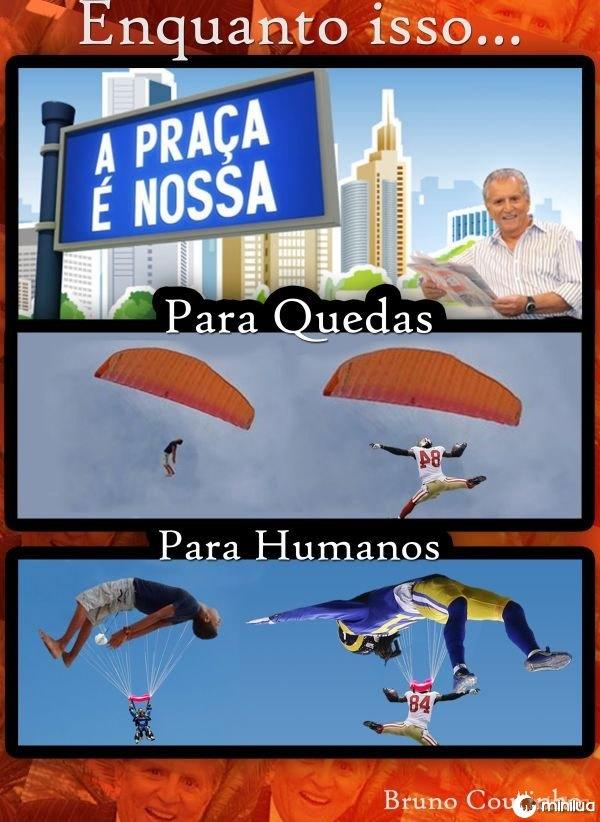 Bruno Coutinho