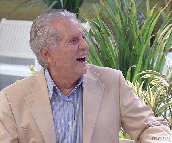 Carlos-Alberto-de-Nóbrega-contrato-SBT