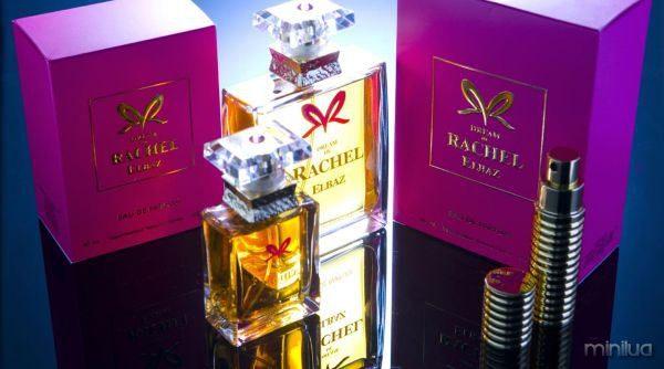 Dream-de-Rachel-Elbaz-Perfumes-mais-caros