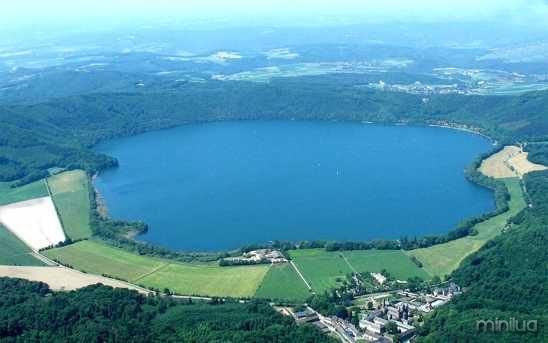 alemanha lagos