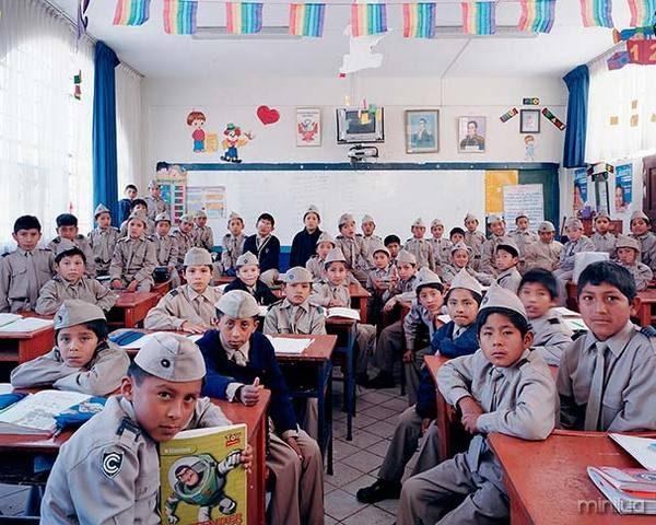 escola 11-thumb-600x480-26152