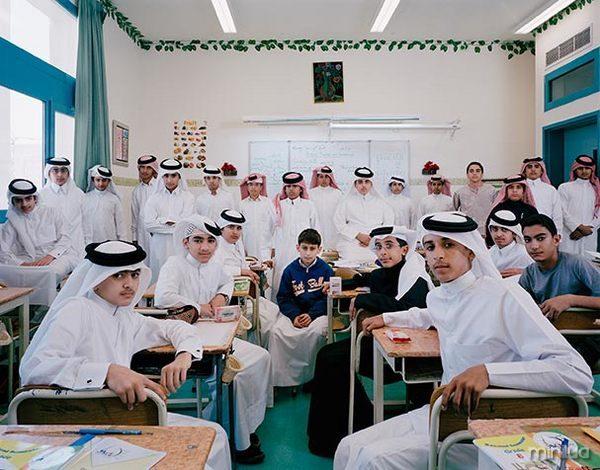 escola 7-thumb-600x470-26140