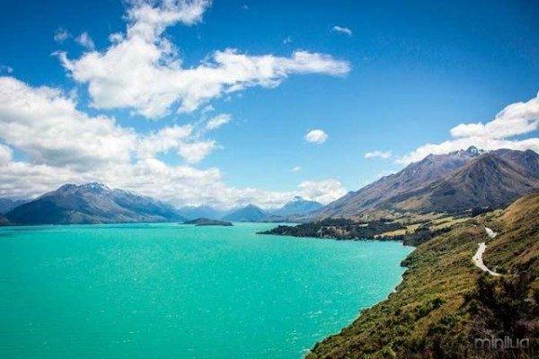 g_nova-zelandia-turismo_1464413