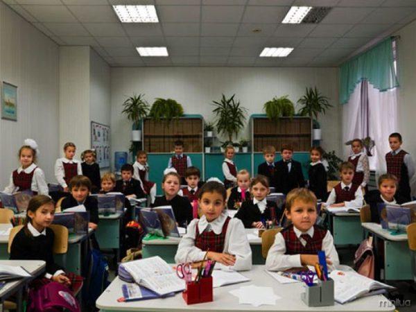 retratos_escolas_mundo_03