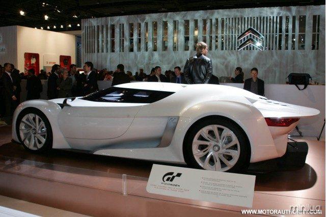 2008-gtbycitroen-concept-car-live-013_100190398_m