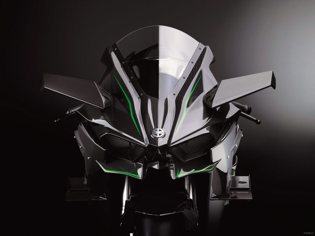 2015-Kawasaki-Ninja-H2R-Supercharged1