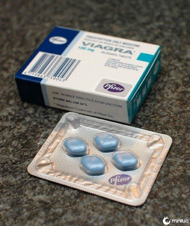 Viagra_in_Pack