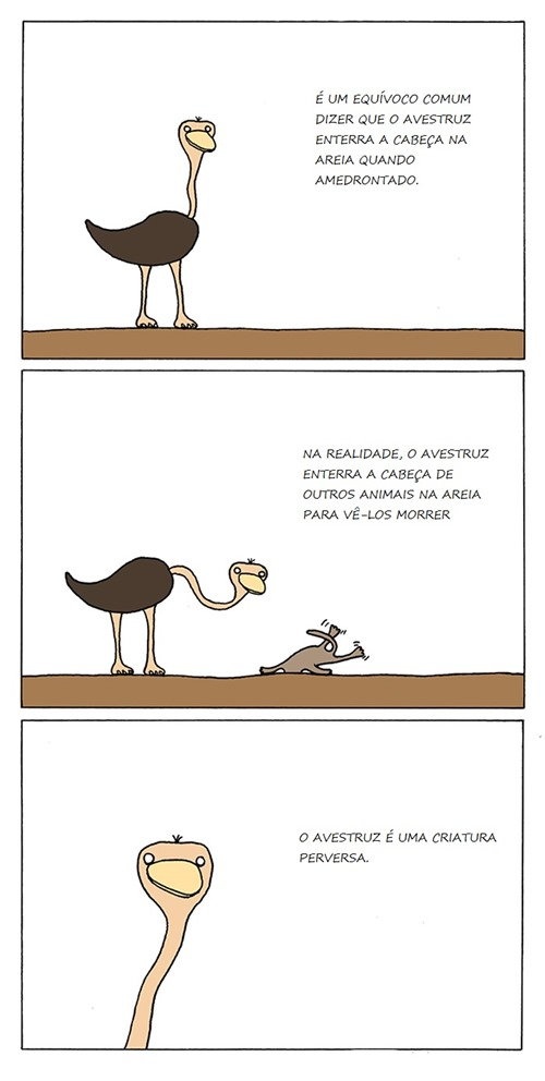 XX-Funny-Animal-Comics-By-Poorly-Draw-Lines1__700