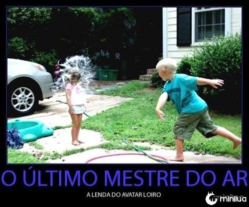 fantasmarenegado_79007_1