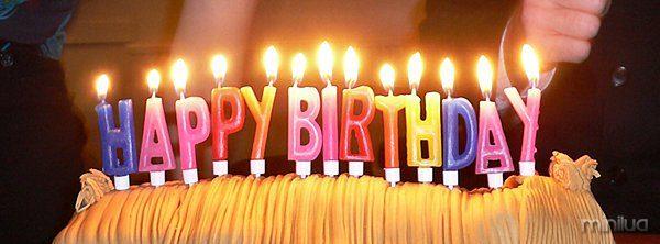 paradoxos_famosos_Birthday_candles_20111024_bo_03