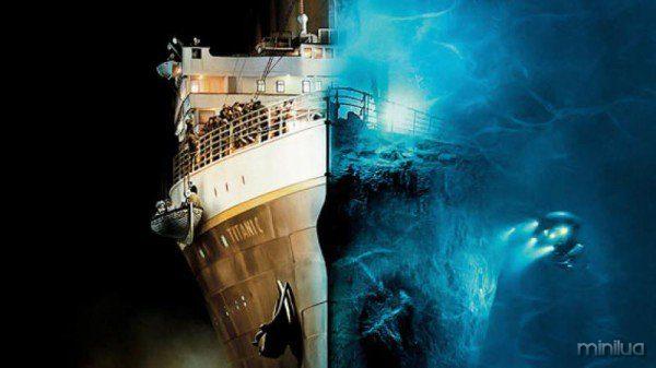 titanic-art-1-600x337