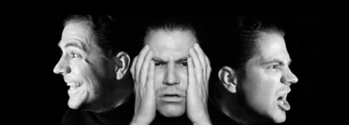 trastorno-bipolar2