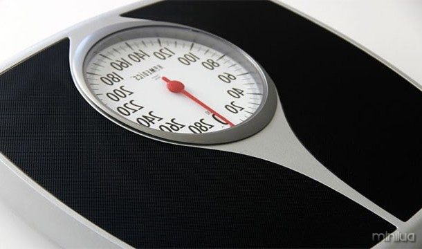 Your blood accounts for 8% of your body weight