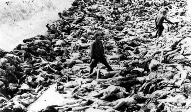 holocausto_nazi