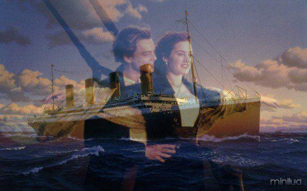 titanic-600x375