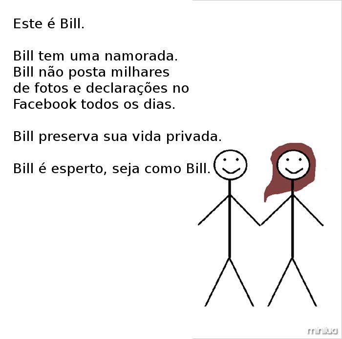 be-like-bill-funny-meme-comic-86__700
