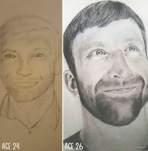 drawing-skills-progress-before-after-2__880