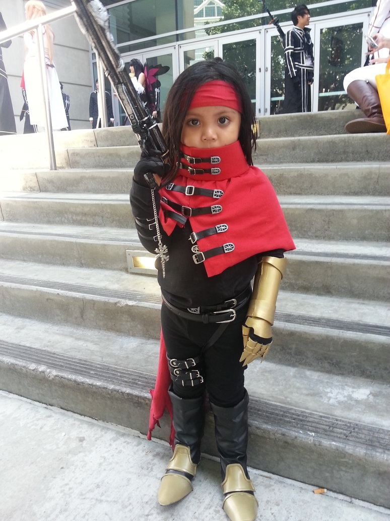 little_vincent_valentine___anime_expo_2014_by_drake12483-d7teiqn