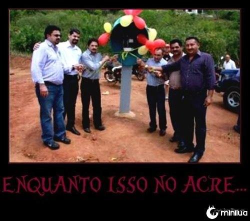 samuelpanico_104384_0